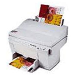 Medium color copier 270