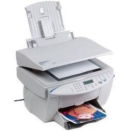 Medium color copier 280