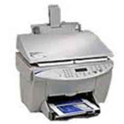 Medium color copier 290
