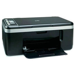 Download free driver hp deskjet 3900 series