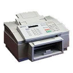 Medium officejet 350