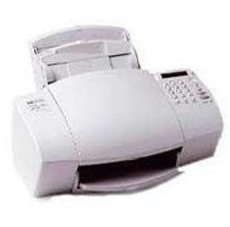 Medium officejet 590