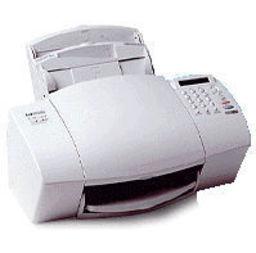 Medium officejet 635