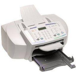 Medium officejet k80