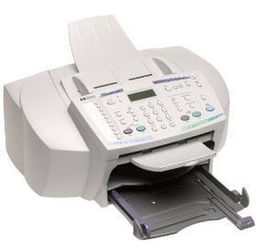 Medium officejet k80xi