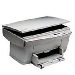 Medium officejet r40xi