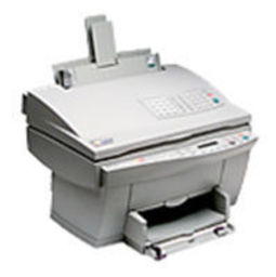Medium officejet r60