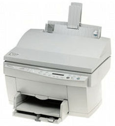 Medium officejet r65