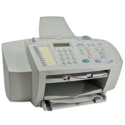 Medium officejet t65xi