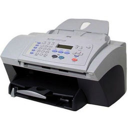 Medium officejet 5110