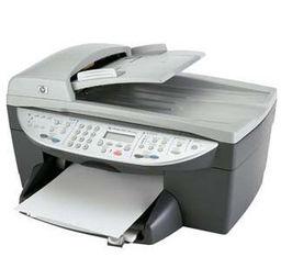 Medium officejet 6110