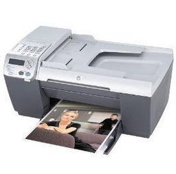 Medium officejet 5510