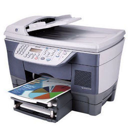 Medium officejet d125