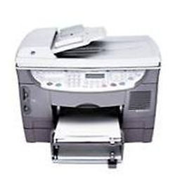 Medium officejet d155