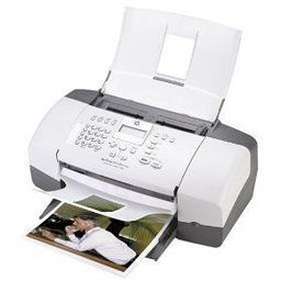 Medium_officejet-4215