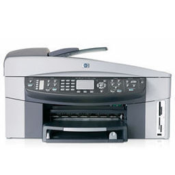 Medium officejet 7310