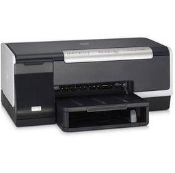 Medium officejet pro k5400
