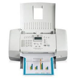 Medium officejet 4315