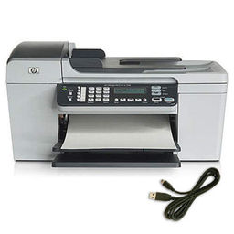 Medium officejet 5610xi