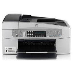 Medium officejet 6310