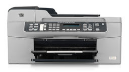 Medium officejet j5700 series