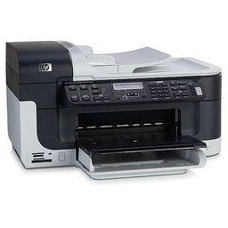 Medium officejet j6415