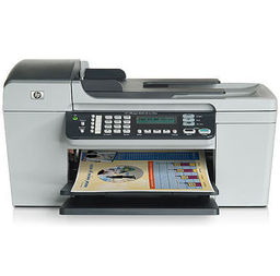 Medium officejet 5600
