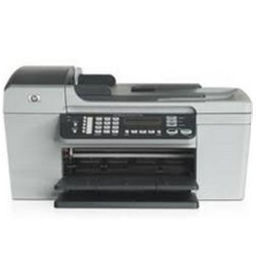 Medium officejet 5605