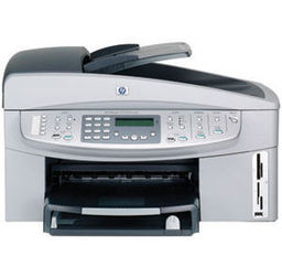 Medium officejet 7210xi