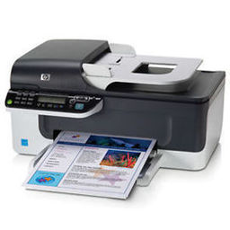 Medium officejet j4540