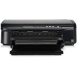 Medium officejet 7000