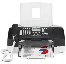 Medium officejet j3600