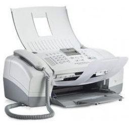 Medium officejet 4310