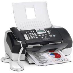 Medium officejet j3635