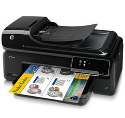 Medium officejet 7500a wide format e all in one printer e910a drivers