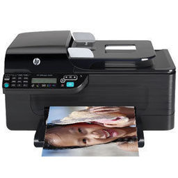 Medium officejet 4500wl wireless all in one