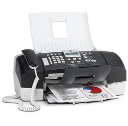 Medium officejet j3608