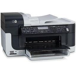 Medium officejet j6405