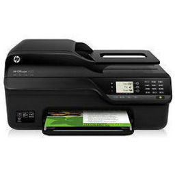 Medium officejet 4622 e all in one