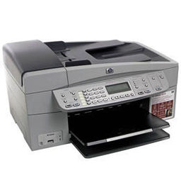 Medium officejet 6213