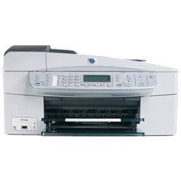 Medium officejet 6215