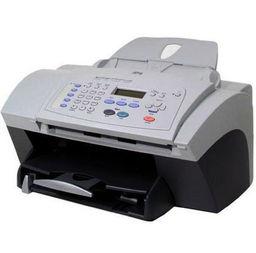 Medium officejet 5110v