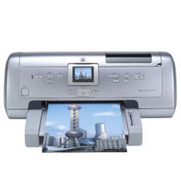 HP Photosmart 7960 Printer Driver Download