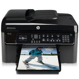 Medium photosmart premium fax e all in one c410a