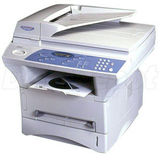Medium_dcp-series-brother-laserjet-printer-dcp-1400