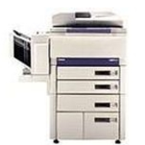 Medium_np-series-canon-laserjet-printer-np-6000