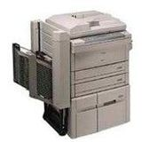 Medium_np-series-canon-laserjet-printer-np-6218