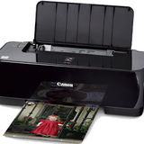 Medium_pixma-series-canon-inkjet-printer-pixma-ip1800
