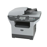 Medium_dcp-series-brother-laserjet-printer-dcp-8060
