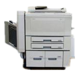 Medium_np-series-canon-laserjet-printer-np-3030